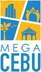 Mega Cebu official logo