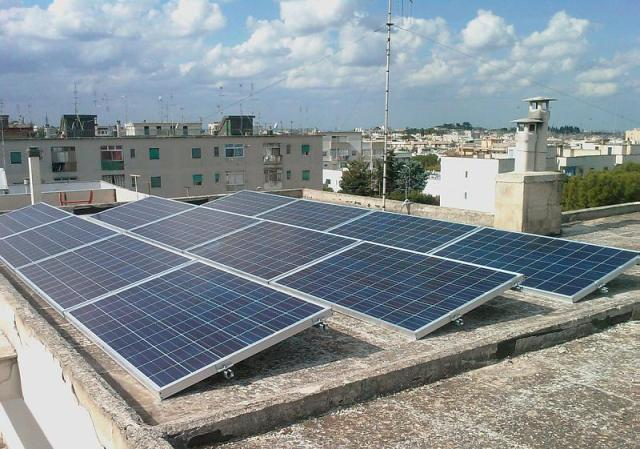 3 renewable energy sources you can use at home mega cebu for How to use solar energy in your home
