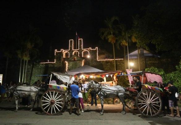 Mega Cebu, Metro Cebu, living in Cebu