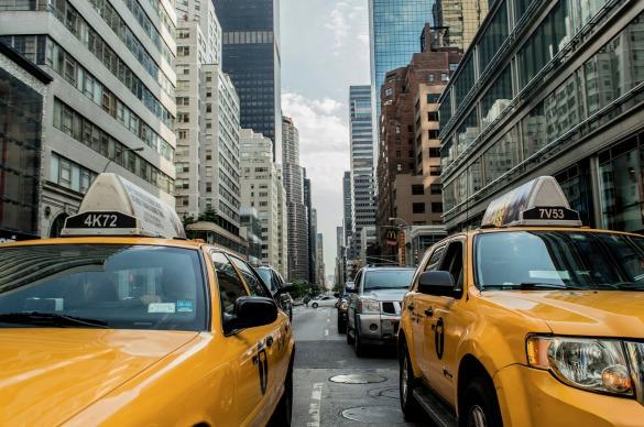 traffic congestion, citizen participation, lessen traffic