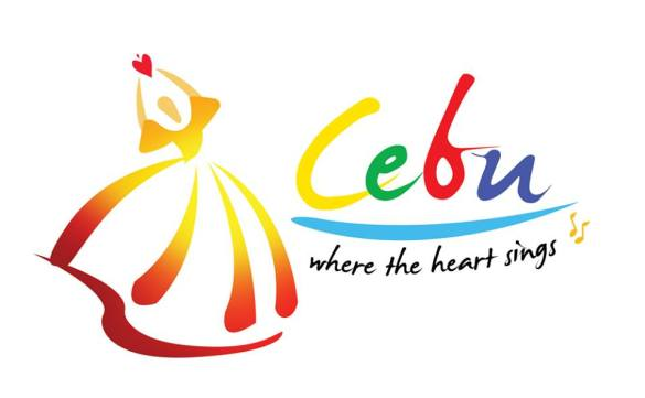Cebu branding, Mega Cebu, where the heart sings