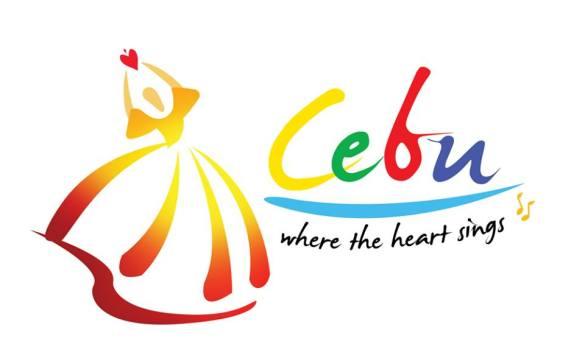 Cebu branding, Mega Cebu, where the heart sings